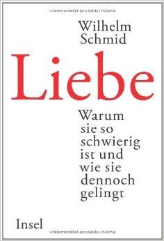 Schmid 2014 Liebe