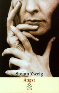 Zweig 1910 Angst